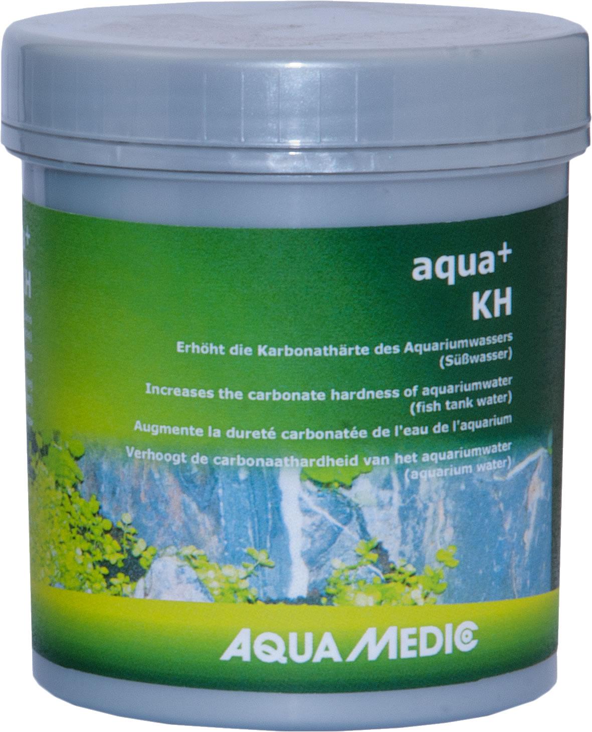 Aqua Medic aqua +KH - 300 g