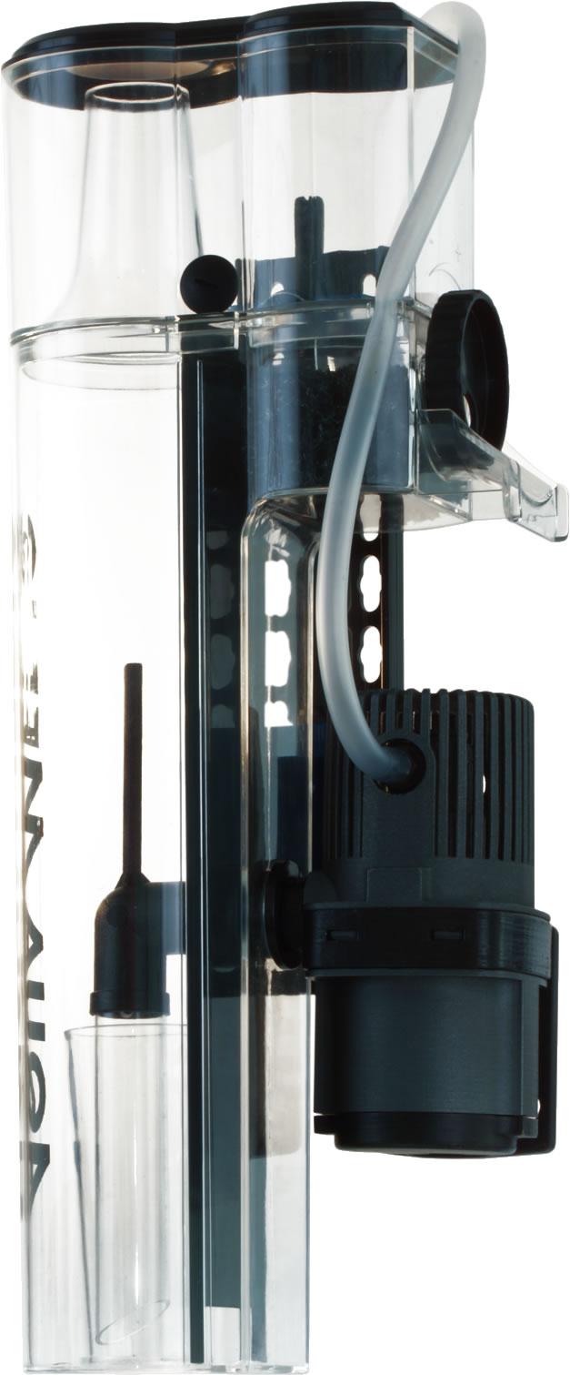 Aqua Medic EVO-Series Abschäumer 24 V