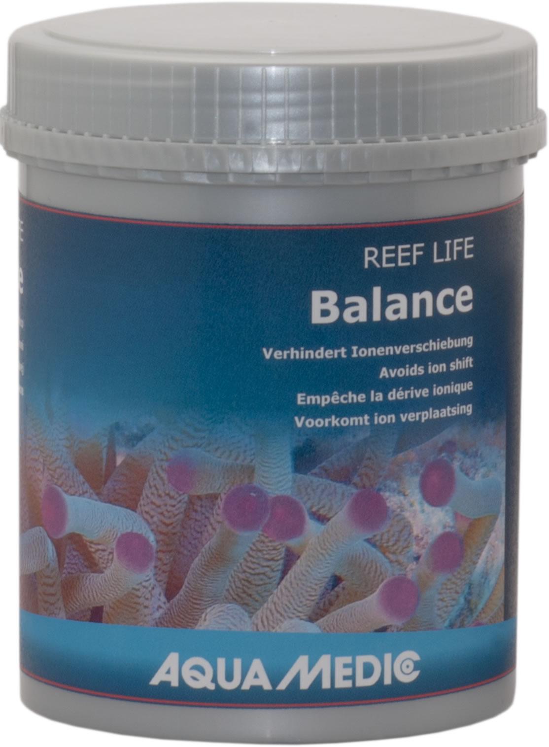 Aqua Medic REEF LIFE Balance