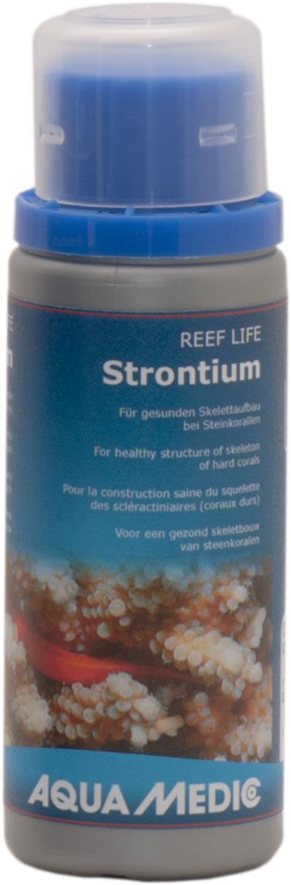 Aqua Medic REEF LIFE Strontium