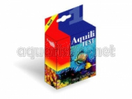 Aquili ph Test