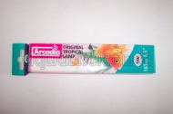 Arcadia Original Tropical Compact f�r Arc Pod