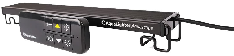 COLLAR AquaLighter Aquascape 90 cm
