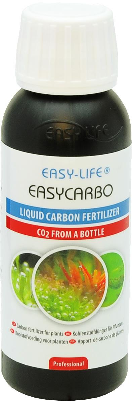 Easy Life EasyCarbo 100 ml - broschei
