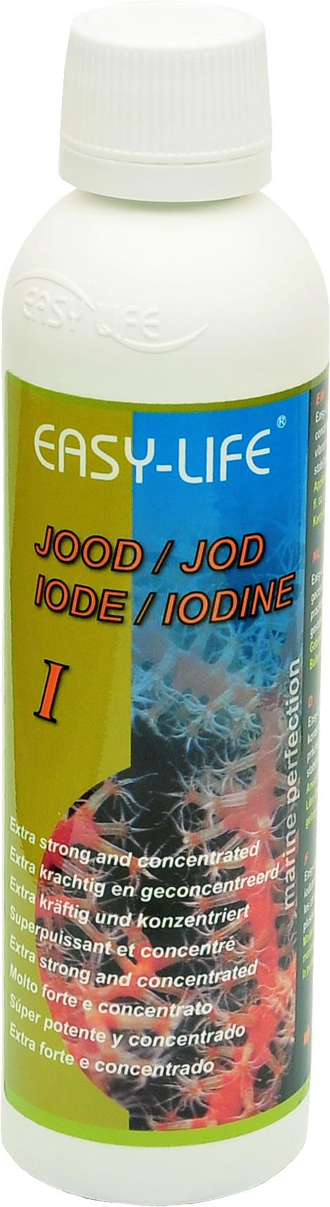 Easy Life Jod