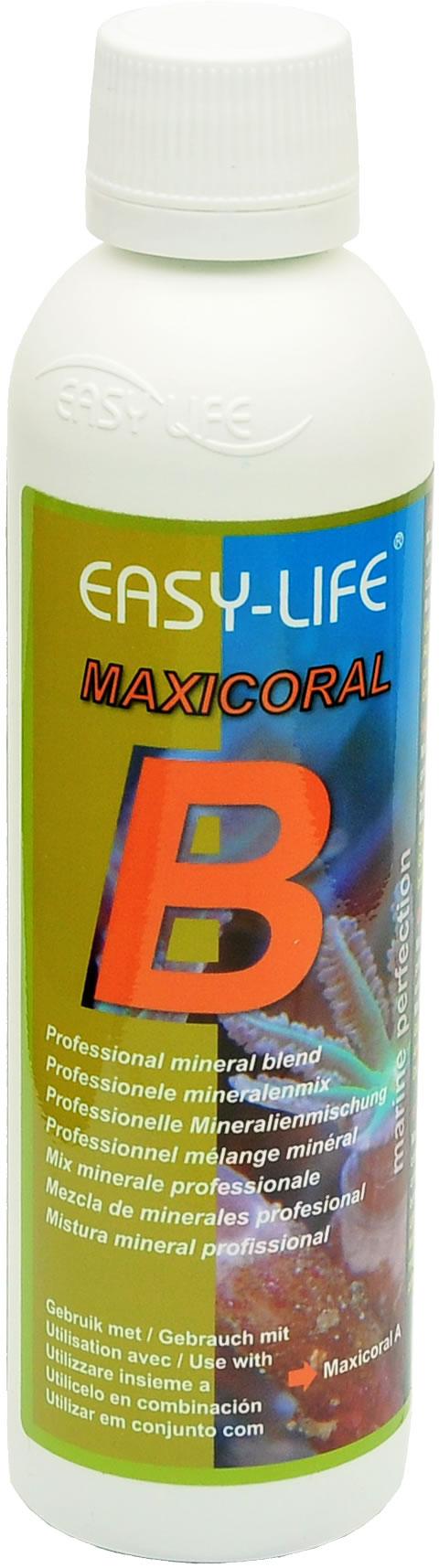 Easy Life Maxicoral B