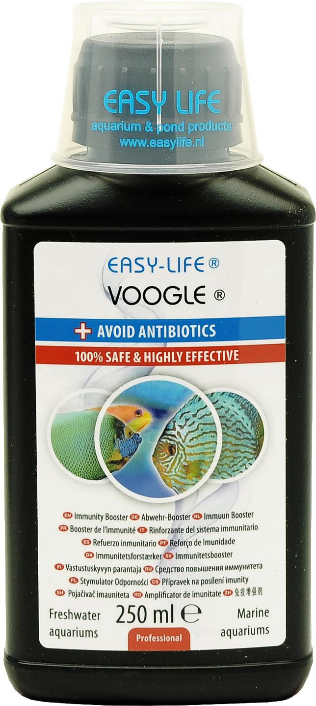 Easy Life Voogle 250 ml jetztbilligerkaufen
