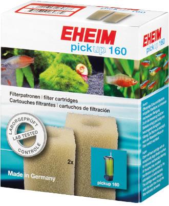 EHEIM Filterpatrone Innenfilter