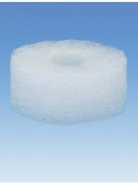 EHEIM Filtervlies f�r 2208-2212, aquaball 60-180, biopower 160-240 (3 St.) [2616080]