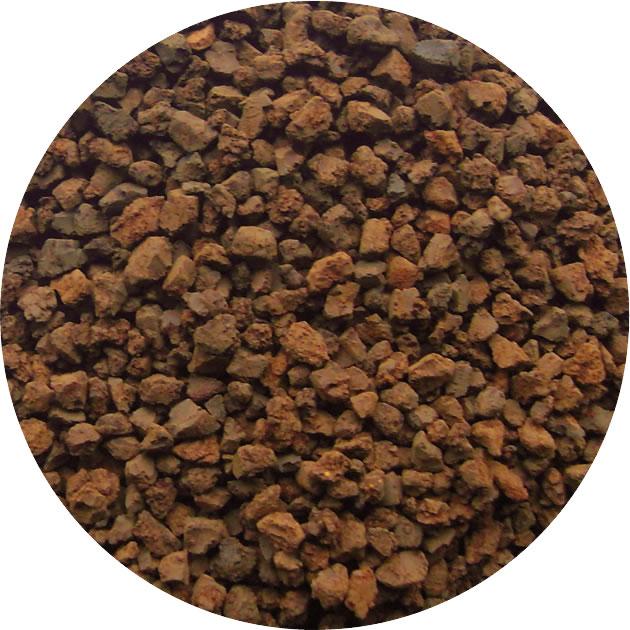 EHEIM phosphateout