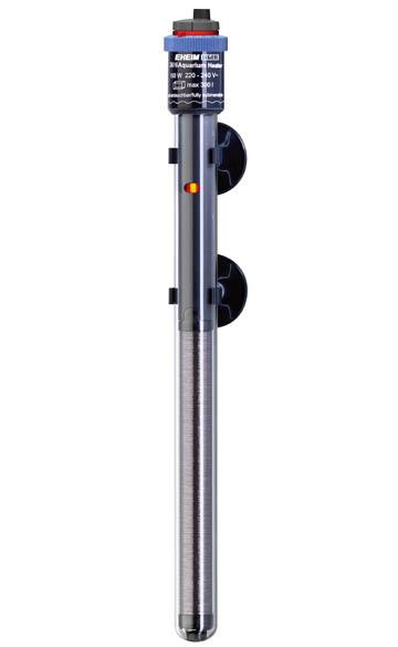 EHEIM thermocontrol Pr�zisions Regelheizer 125 W [3615010]
