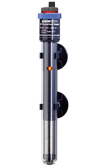 EHEIM thermocontrol Pr�zisions Regelheizer 50 W [3612010]