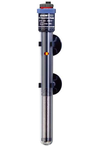 EHEIM thermocontrol Pr�zisions Regelheizer 75 W [3613010]