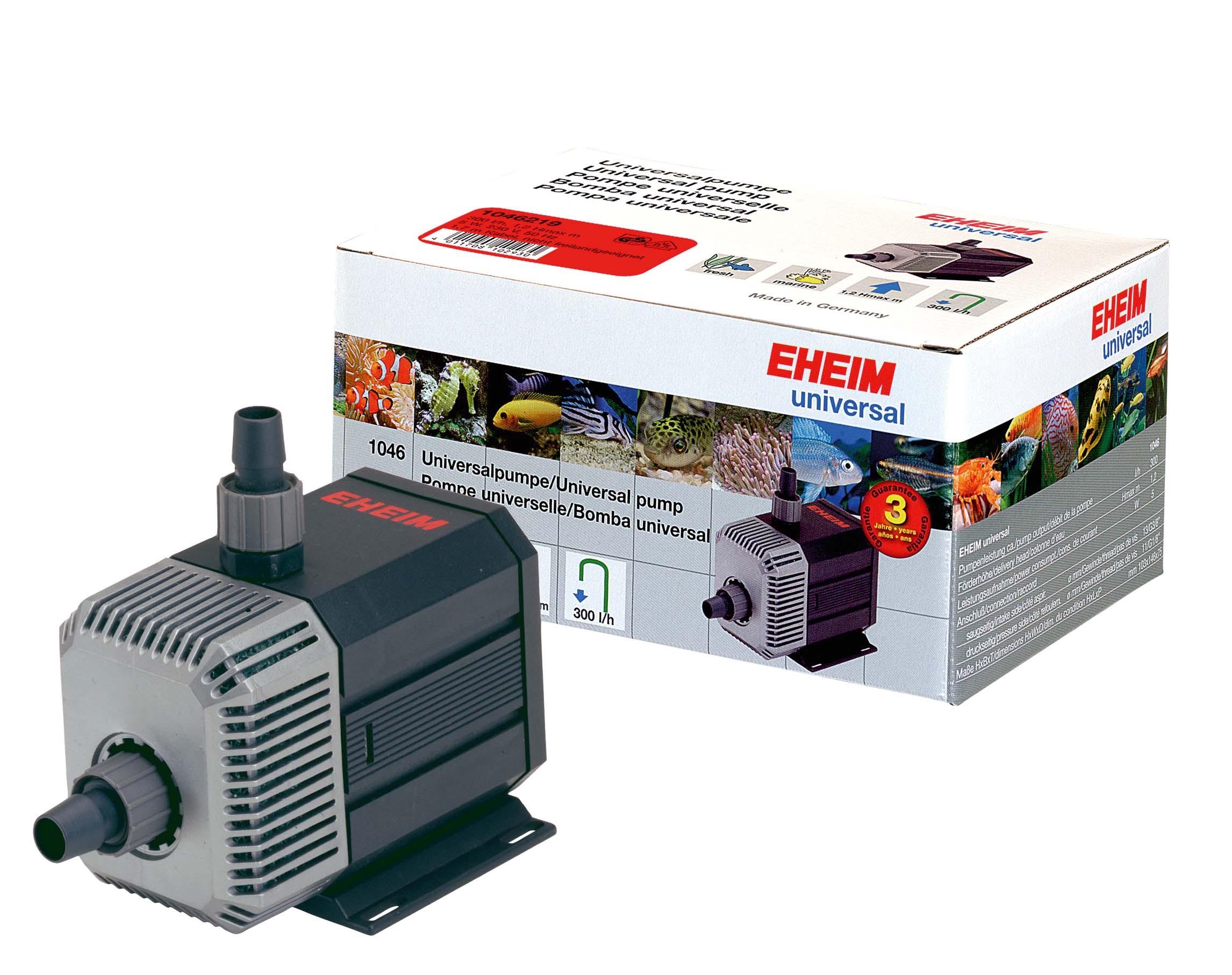 EHEIM Universal-Pumpe