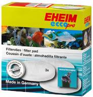 EHEIM Vorfilterset für Außenfilter eccopro 2032-2036 [2616320]