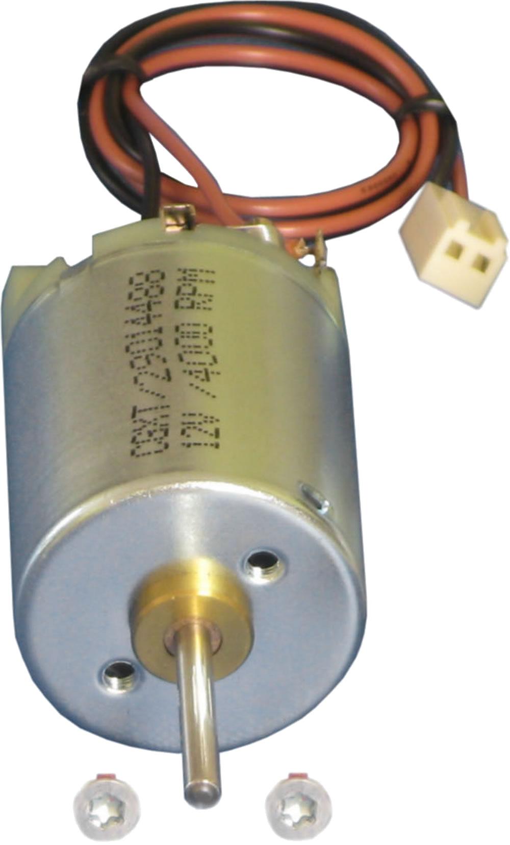 GHL Dosing Pump Motor [PL-0588]