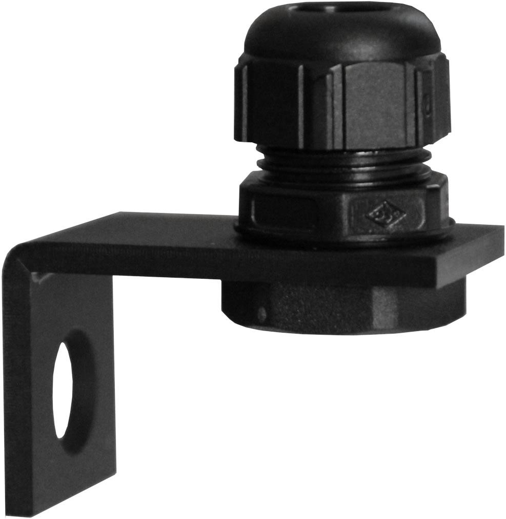 GHL PL-LF Sensorhalter System [PL-0723]