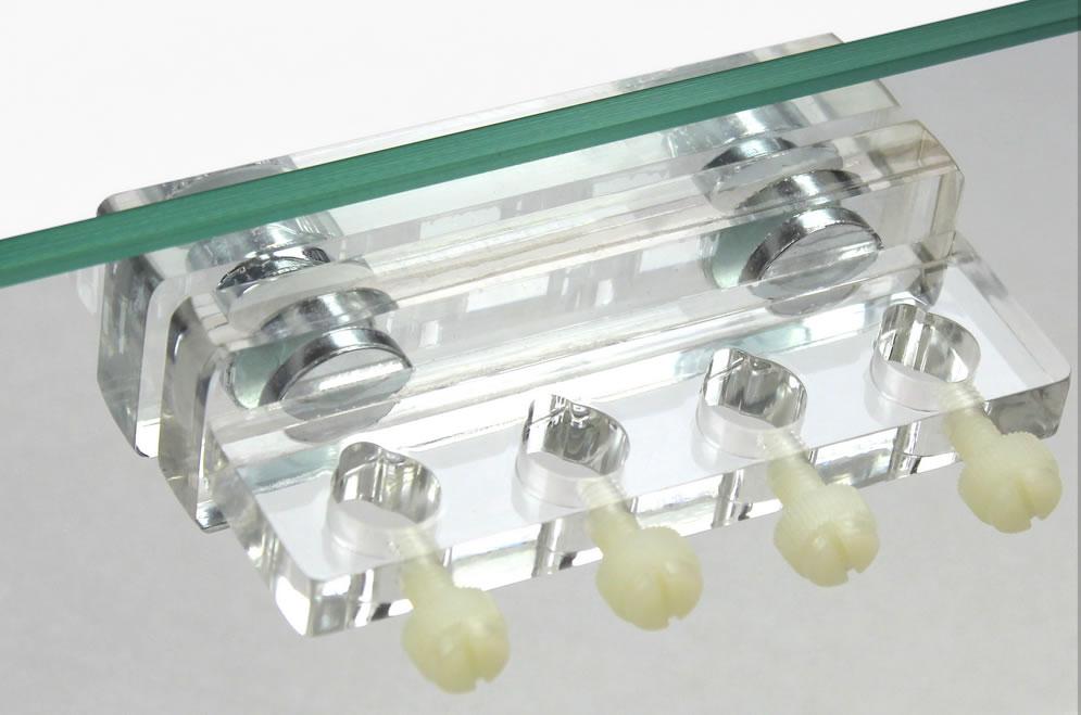 GHL Sensorholder [PL-1053]
