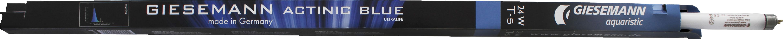 Giesemann T5 ACTINIC BLUE Leuchtstoffr�hre