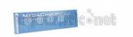 Giesemann Megachrome blue Brenner TS