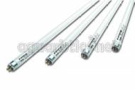 Giesemann T5 SUPER ACTINIC Leuchtstoffröhre 54 W - 1150 mm jetztbilligerkaufen