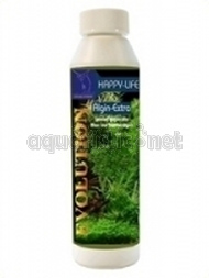 Happy-Life Algin Extra 250 ml