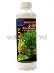 Happy-Life Algin Regular 250 ml