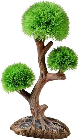 Hobby Aqua Tree