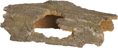 Hobby Bark Cave