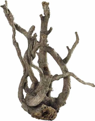 Hobby Deko Wood