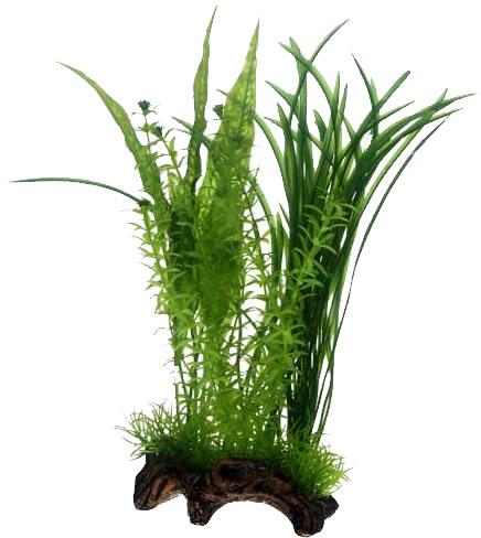 Hobby Flora Root SB