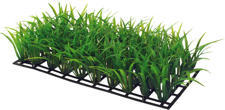 Hobby Plant Mat SB