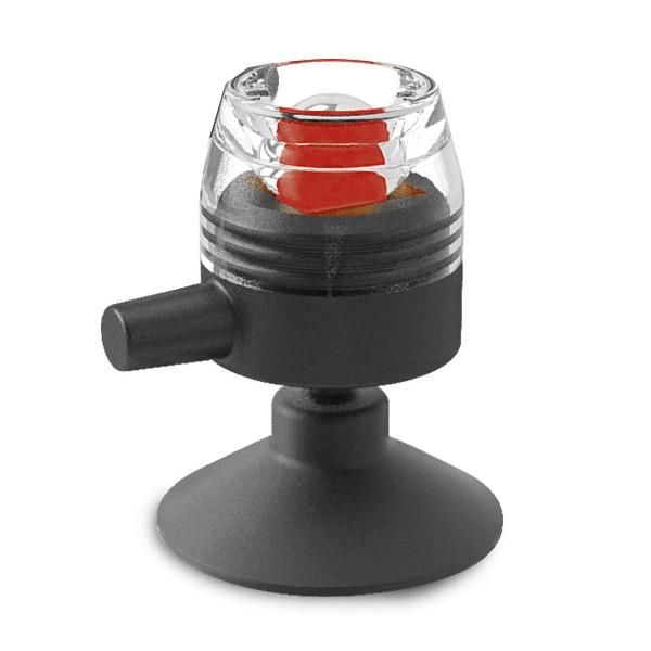 Hydor H2ShOw Aquarium Unterwasser LED Licht