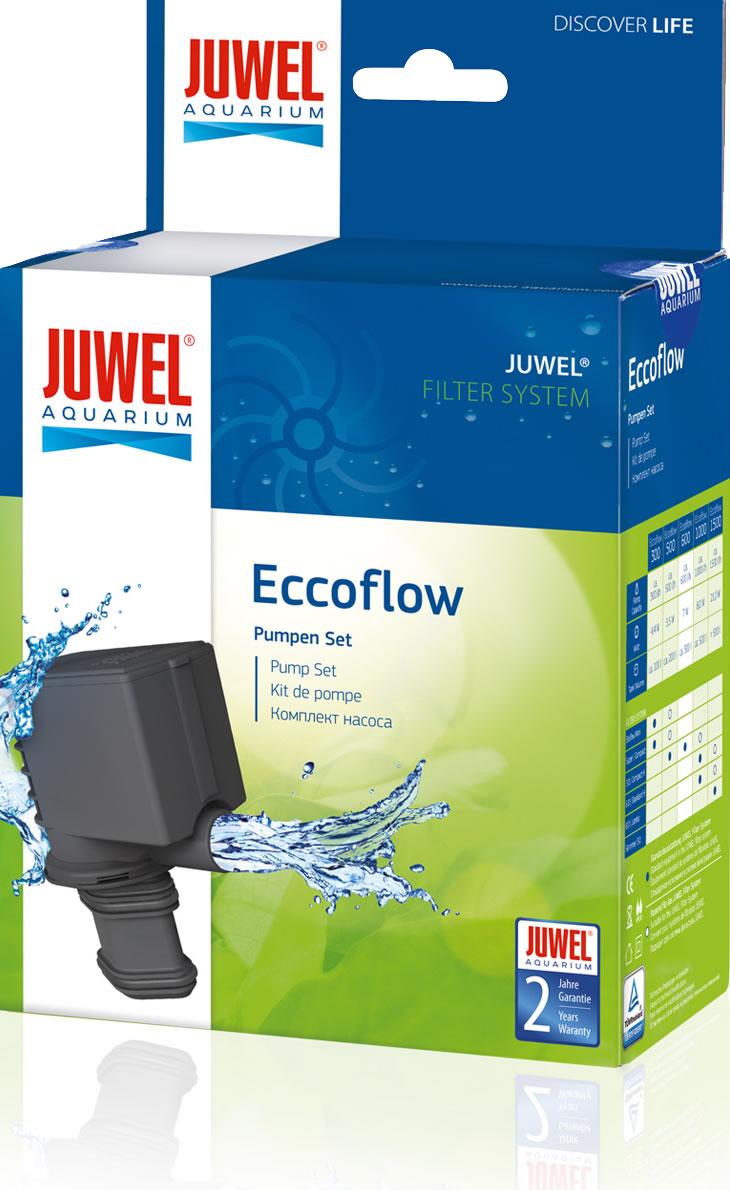Juwel Pumpe ECCOFLOW