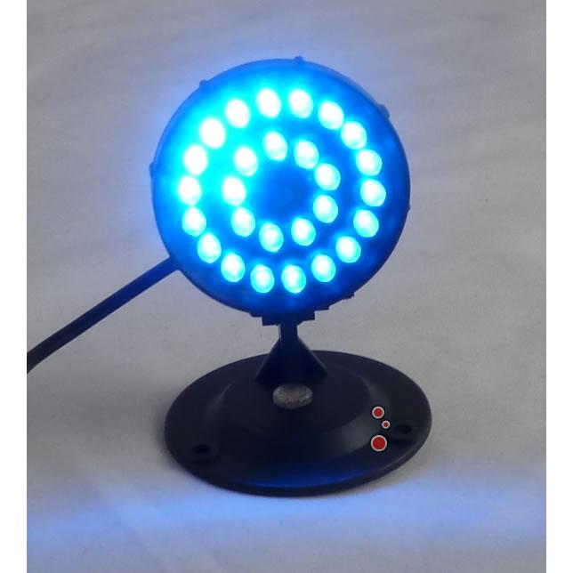 Wavereef Mini LED Mondlicht