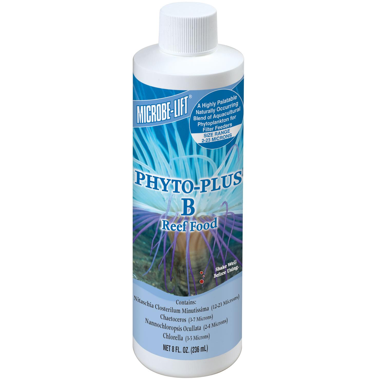 MICROBE-LIFT Phyto-Plus B