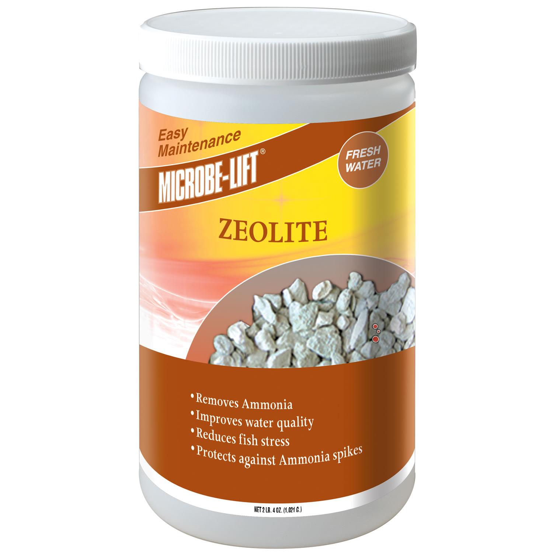 MICROBE-LIFT Zeolite
