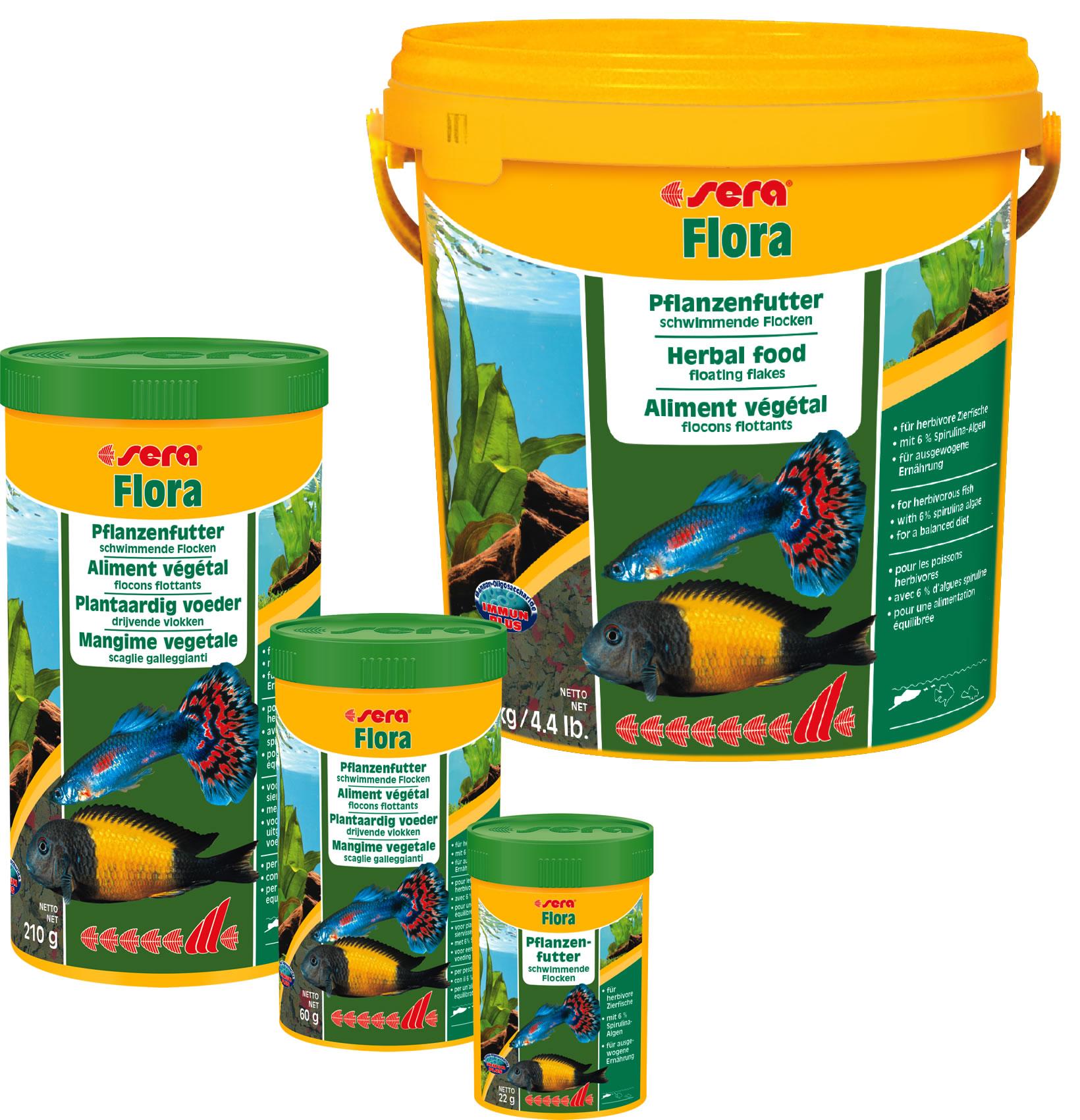 Sera flora for Aspirarifiuti sera gravel cleaner