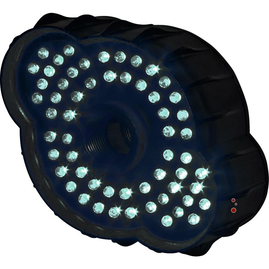 S�ll LED Pond P58 Font�nenbeleuchtung