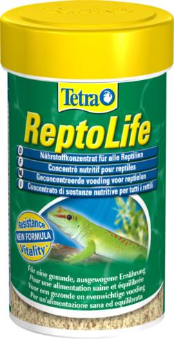 Tetra Reptolife 100 ml