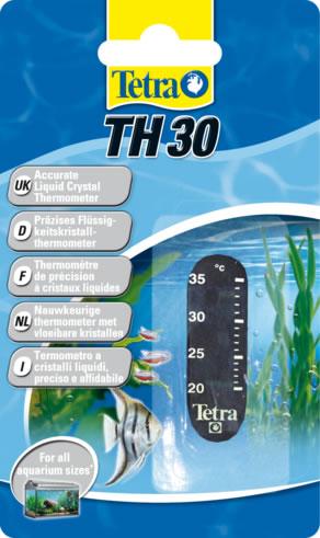 Tetra Aquarienthermometer