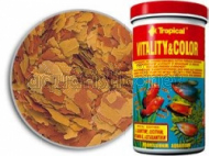 Tropical Vitality Color 1000 ml