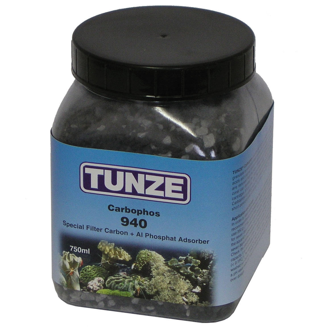 TUNZE Carbophos 750ml [0940.000]