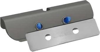 TUNZE Klingenset 86 mm f�r Care Magnet - 2 St�ck [0220.154]