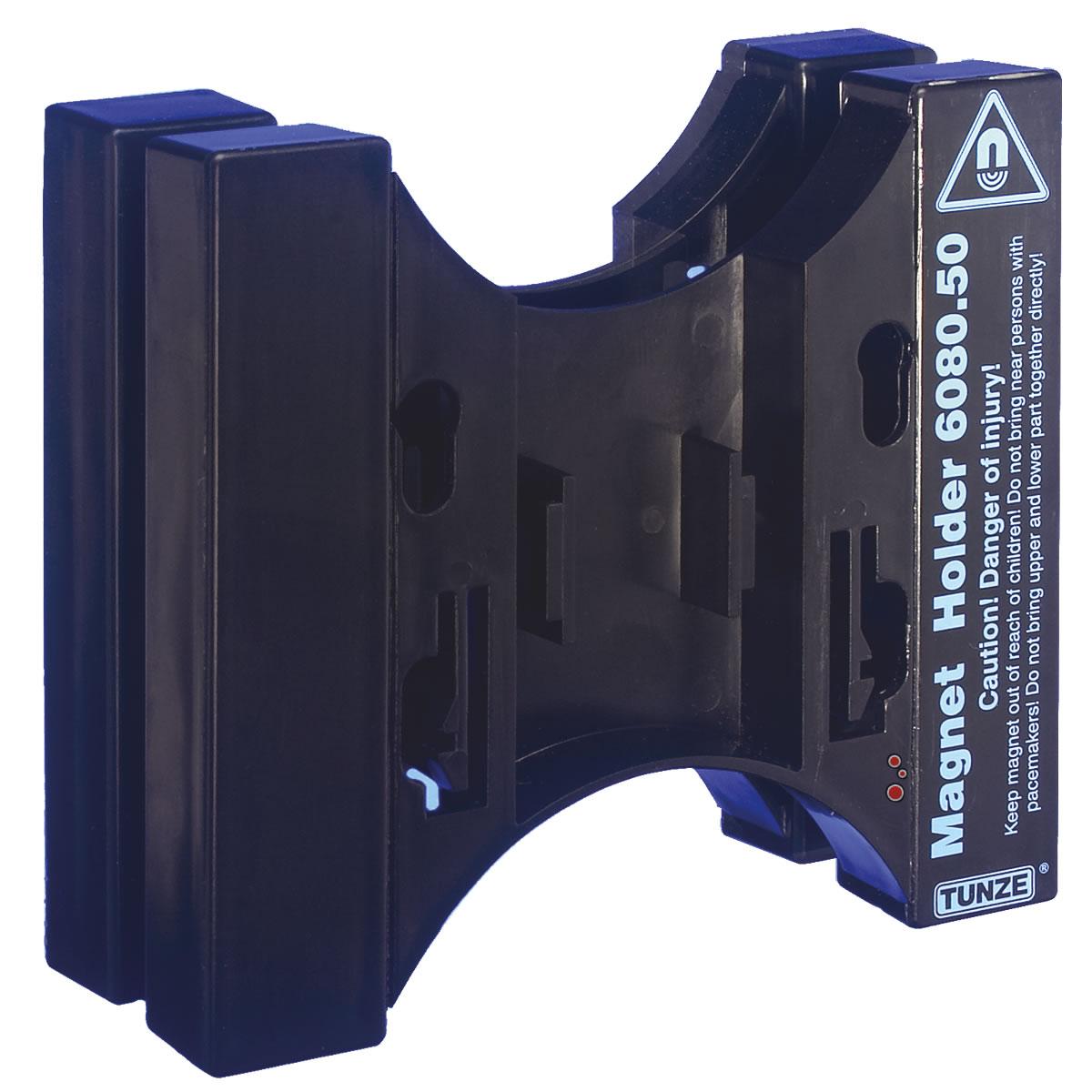 TUNZE Magnet Holder [6080.500]