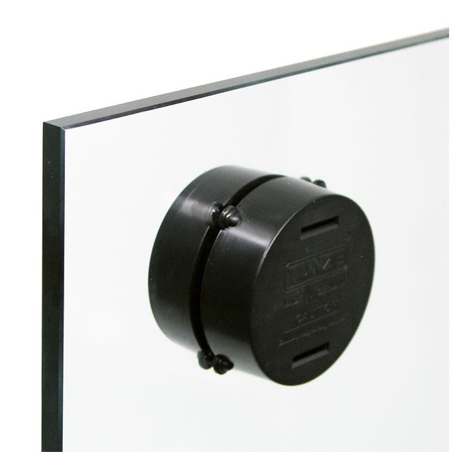 TUNZE Magnet Holder [6205.500]