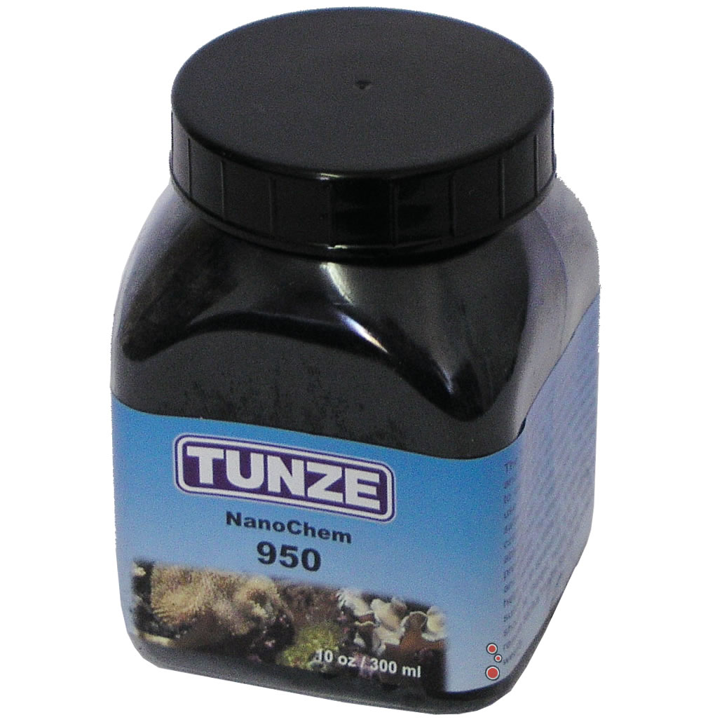TUNZE Nanochem 300 ml [0950.000]