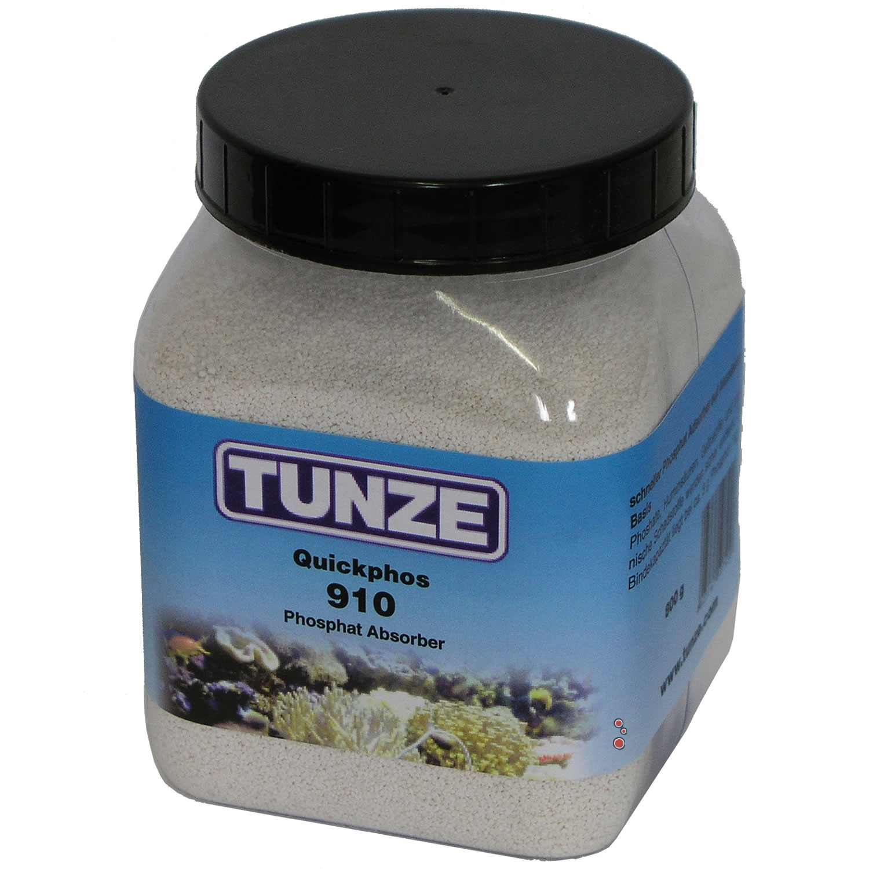 TUNZE Quickphos 750ml [0910.000]