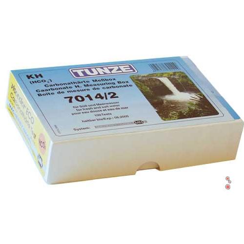 TUNZE Kalzium Messbox [7015/2]