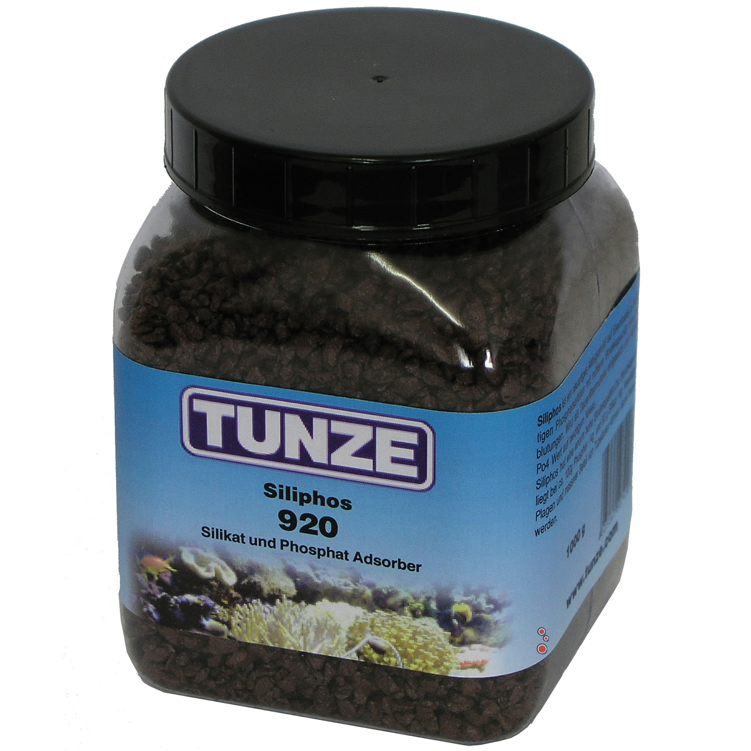 TUNZE Silphos 750ml [0920.000]